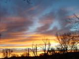 Sunrise by kldw72, Photography->Sunset/Rise gallery