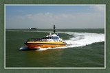Zeeland Maritime (57), Turn To Starboard by corngrowth, Photography->Boats gallery