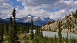 Rocky Mountains 4 by ro_and, photography->landscape gallery