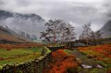 Dale Head by biffobear, photography->landscape gallery