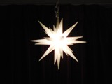 Star Light, Star Bright by ccmerino, photography->still life gallery