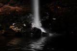 Hardraw by biffobear, Photography->Waterfalls gallery