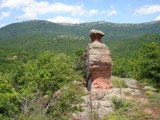 Belogradchik Rocks by ggester, photography->landscape gallery