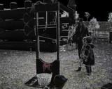 Disturbing by rvdb, photography->manipulation gallery