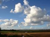 Holland by Paul_Gerritsen, Photography->Skies gallery