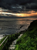 Next stop Denmark by barriten, photography->sunset/rise gallery
