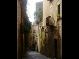 Mediterranean street by velvet_, Photography->City gallery