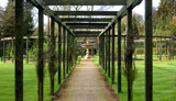 The Pergola..... by fogz, photography->architecture gallery