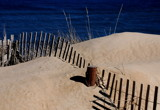 wellfleet abstract by solita17, Photography->Shorelines gallery