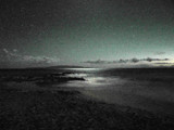From the Darkness by Camerama, Photography->Shorelines gallery