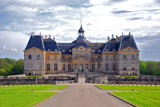 Vaux Le Vicomte Rework by Samatar, Rework gallery