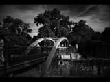 Bridge by boremachine, Photography->Bridges gallery