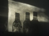 Bottles in the sun by glooh, Photography->General gallery