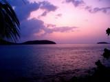 Culebra by ccmerino, Photography->Sunset/Rise gallery