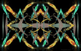 The Archers Endeavor by Flmngseabass, abstract gallery