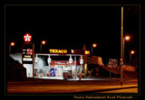 TEXACO by Harvey1959, photography->city gallery