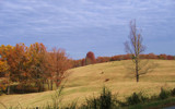 North Georgia in the fall by ngtflyer, Photography->Landscape gallery