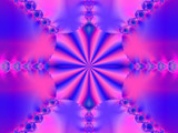 Octagonyk by pakalou94, Abstract->Fractal gallery