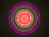 Trackball by razorjack51, Abstract->Fractal gallery