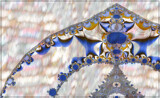 Jewel Jive by Flmngseabass, abstract->fractal gallery