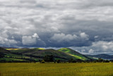 The Cheviots by biffobear, photography->landscape gallery