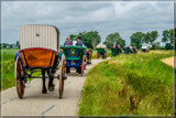 Countryside Ride 4 by corngrowth, photography->general gallery