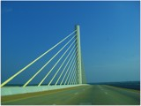 Span Bridge by ccmerino, photography->bridges gallery