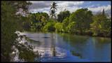 Haleiwa Waterway by jeenie11, photography->water gallery