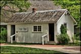 Sauder Village  3, Erie's Shop by Jimbobedsel, Photography->Architecture gallery