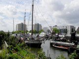More Boats and Stuff by rvdb, photography->boats gallery