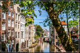 Utrecht 04 by corngrowth, photography->city gallery