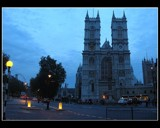 Westminster Abbey by geobdg, Photography->Places of worship gallery