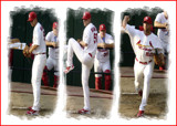 Cards Win by 0930_23, photography->people gallery