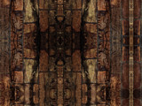 Warm Bricks Tina by rvdb, photography->manipulation gallery