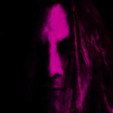 Purpleghoul by Jhihmoac, photography->manipulation gallery