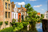 Bruges 10 by corngrowth, photography->city gallery