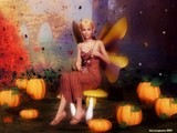 pumpkinz by sharsimagination, Computer->3D gallery