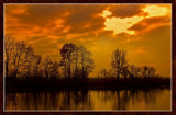 At The End Of A Day 11 by corngrowth, Photography->Sunset/Rise gallery