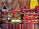 iran rugs by punisher0, photography->still life gallery