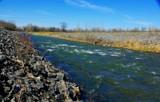 Onondaga Creek by Stevenn120, Photography->Landscape gallery