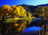 Changing Colors of Autumn by espinosa6pack, photography->landscape gallery