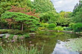 Japanese Section by Ramad, photography->gardens gallery