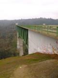 Vin Diesel Bridge by spunkymunky711, Photography->Bridges gallery