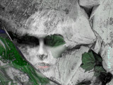 Trash Art 0135 by rvdb, photography->manipulation gallery