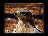 Thunder Rolls by Hottrockin, Photography->Manipulation gallery