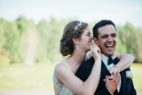 Nat & Tyler (help me win a wedding award!) by amygodin, photography->people gallery