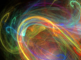 Searching Souls 2 by LastGalaxy, abstract->fractal gallery