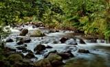 Picherande Waterfall (2') by Heroictitof, Photography->Waterfalls gallery