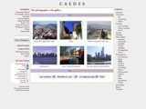 Relocation relocation by zenzero, Contests->Site Design gallery