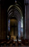 Chartres Four by coram9, photography->places of worship gallery